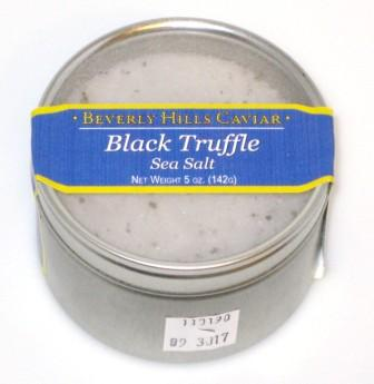 Buy Truffle Salt :: Truffle Salt Online :: Truffle Salt :: Order Truffle Salt :: Black Truffle Salt